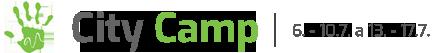 CityCamp 2020